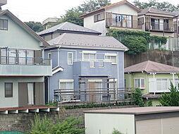 神奈川県相模原市南区磯部1503-16