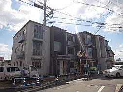 高須駅 9.0万円