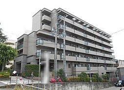 サーパス山科小野