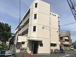 ダイアパレス蒔田第2
