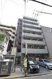 天満町駅 5.0万円