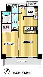 三ノ宮駅 14.5万円