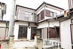 埼玉県鶴ヶ島市大字下新田46-8