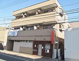 作草部駅 4.0万円