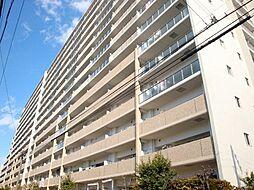 アウリオンシティ 〜久米川駅徒歩4分〜