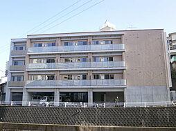 岩屋橋駅 9.1万円