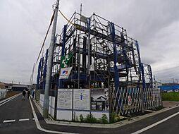 六町駅 10.3万円