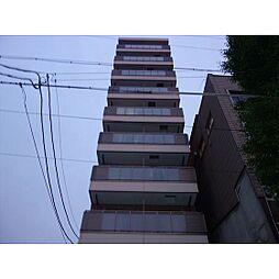 コート新栄[7階]の外観
