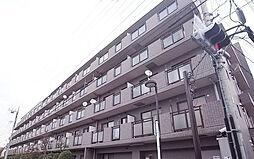 イトーピア梶ヶ谷