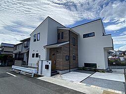東京都八王子市長沼町801-6
