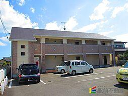 西鉄小郡駅 4.4万円