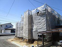 三重県鈴鹿市須賀2丁目6-9