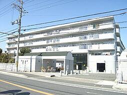 朝倉グリーンマンション