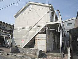井尻駅 3.0万円