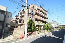 ライオンズマンション西高島平溝下公園壱番館