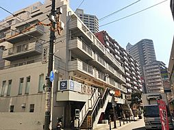 藤和川口本町コープ