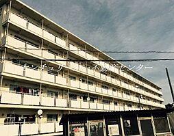 西大寺駅 4.4万円