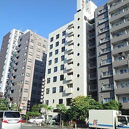 両国駅 7.2万円