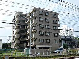 ライオンズマンション片瀬江ノ島第2 6階