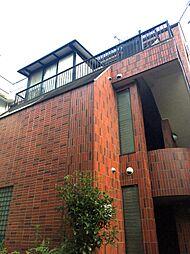 JR山手線 恵比寿駅 徒歩9分の賃貸事務所