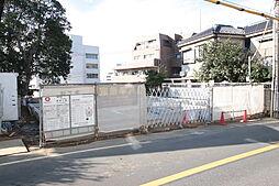 JR総武線 東船橋駅 徒歩7分の賃貸アパート