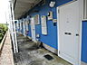 エントランス,1K,面積21.39m2,賃料3.2万円,JR常磐線 水戸駅 バス30分 徒歩3分,,茨城県水戸市けやき台1番地