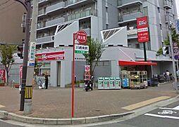兵庫県神戸市兵庫区上沢通5丁目の賃貸アパートの外観