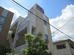 JR東海道・山陽本線 吹田駅 徒歩5分の賃貸マンション