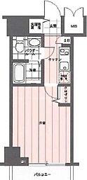 日本橋駅 9.8万円