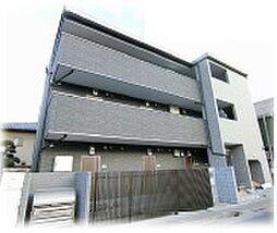 薬園台駅 5.7万円