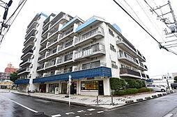 秀和川越南大塚レジデンス 8階