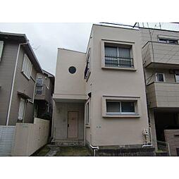 自由が丘駅 28.5万円