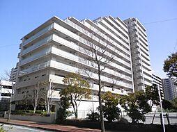 検見川浜レジデンス