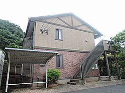折尾駅 4.1万円