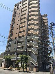 中津駅 10.0万円