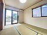 寝室,2DK,面積46.79m2,賃料6.0万円,JR常磐線 水戸駅 バス20分 徒歩2分,,茨城県水戸市米沢町407番地