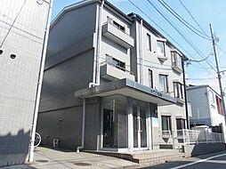 メゾン岩崎[0304号室]の外観