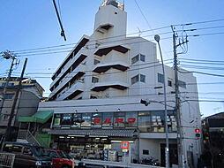 ライオンズマンション三春台