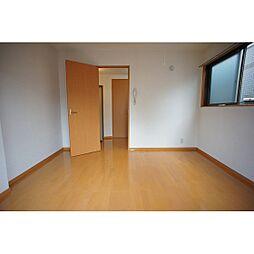 リバスターカナメ[303号室]の外観