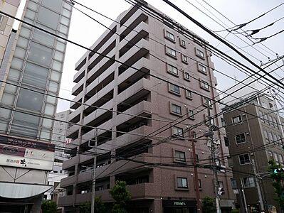 広々とした3LDKの間取りに和室があります。畳の上で癒しの時間をお過ごし頂けます。 不動産探しは楽しいですがデメリットも隠されています。人生そのものをサポートさせて頂きます。 ,3LDK,面積71.48m2,価格2,480万円,JR横浜線 相模原駅 徒歩5分,JR相模線 上溝駅 バス11分 相模原駅南口下車 徒歩4分,神奈川県相模原市中央区相模原2丁目