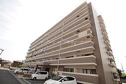 清輝橋駅 5.7万円