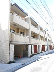 目黒駅 29.8万円