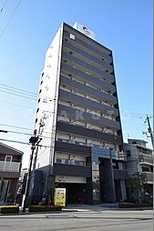 中津駅 5.8万円