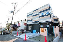 滝の茶屋駅 5.1万円