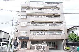 ドラゴンマンション橋本四番館