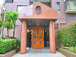 スカーラ渋谷松濤南