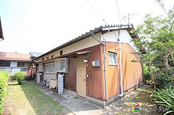金島駅 2.9万円