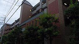 ルネフェリアス堺鳳