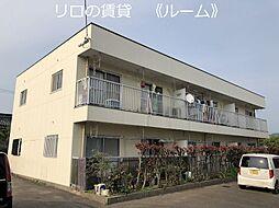 長者原駅 4.0万円