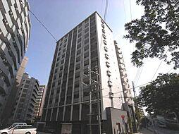 千代県庁口駅 5.2万円